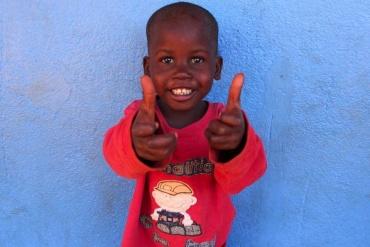 """Hablamos con la Fundación Mozambique Sur: """"La clave es proporcionar educación de calidad desde niños hasta la vida adulta"""""""